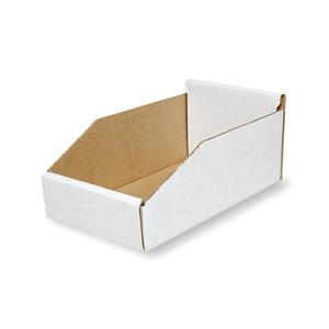 Acorn Corrugated Box 1W768