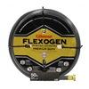Fiskars Inc Garden Watering 10034050 3/4X 50 Flexogen Hose