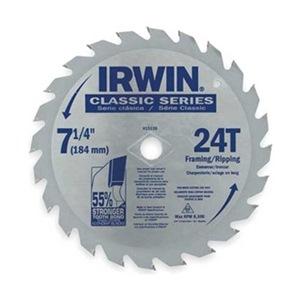 Irwin Marathon 15130