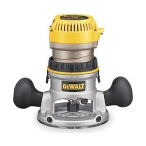 DEWALT DW618