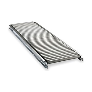 Ashland Conveyor 2HCR9