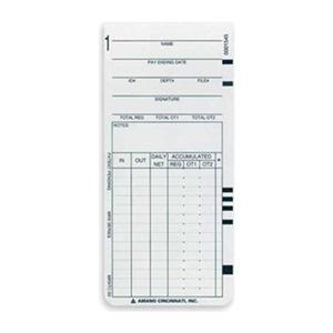 Amano ARX-104450