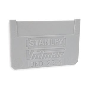 Stanley Vidmar BND254