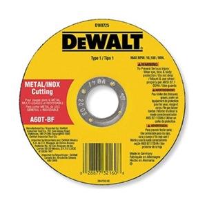 DEWALT DW8062