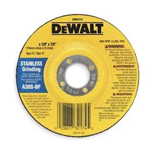 DEWALT DW8414