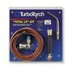 Victor 0386G0006 Air/Lp Kit, Lp-3 Series