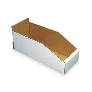 Acorn Corrugated Box 1W767