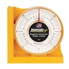 Johnson 700 Protractor Angle Finder, 4 In, Magnetic