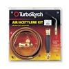 Victor 0386G0338 Air/Acetylene Kit