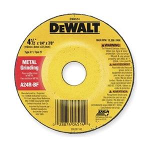 Dewalt DW4514