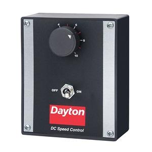 Dayton 4Z527