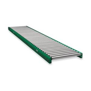 Ashland Conveyor W10F10KG03B22