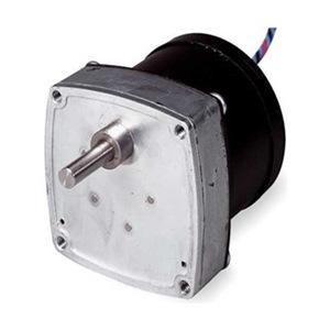 Hurst Manufacturing PA3202-011