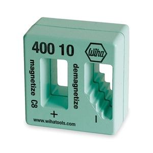 Wiha 40010