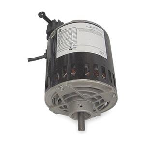 Marathon Electric H641