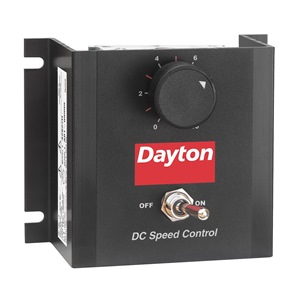 Dayton 4Z827