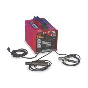 Firepower 1443G0402