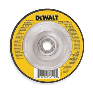 DEWALT DWA4511H