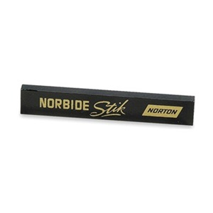 Norton 61463610148