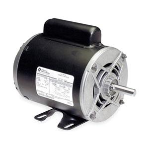Marathon Electric 5KC49NN0221X