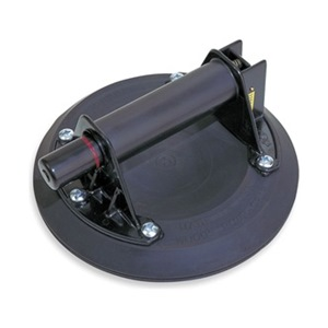 Powr-Grip N4000