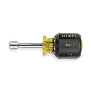 Klein Tools 610-5/16