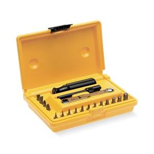General Tools 8078