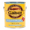 Cabot 1806-07 Gal Ntrl Decking Stain, Pack of 4
