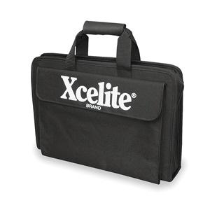 Xcelite TCS150MT