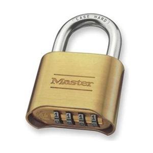 Master Lock 175LH