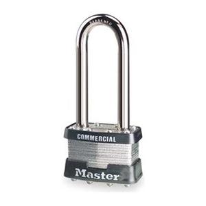 Master Lock 1KALJ