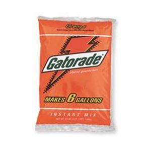 Gatorade 03968