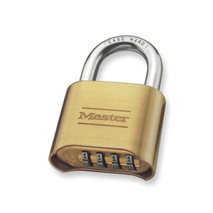 Master Lock 175