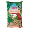 Kaytee Products Inc. 100033627 5LB Wild Bird Food, Pack of 10