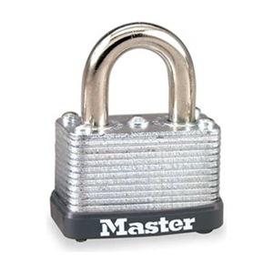 Master Lock 22