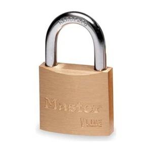 Master Lock 4140KA