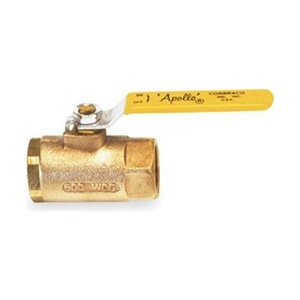 Apollo Valves 7010701