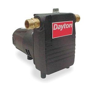Dayton 4CB57