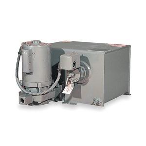 Hoffman Pump WC8-20B