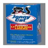 Oil-Dri C00154 Jonny Cat 5CT Liner