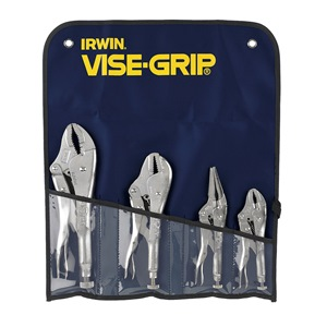 Irwin Vise-Grip 428GS