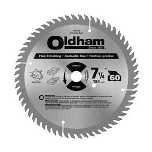 Oldham 7254760
