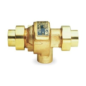 Apollo Valves 404A33AM