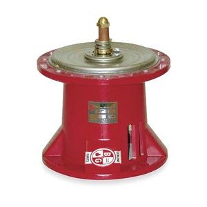 Bell & Gossett 185332