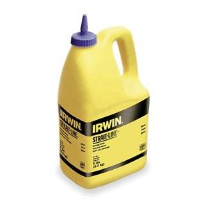 Irwin Strait-Line 65101