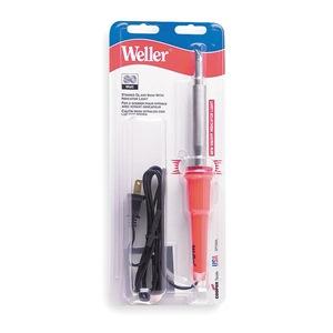 Weller SPG80L