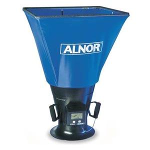 Alnor 6200D