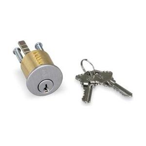 Alarm Lock CERKA