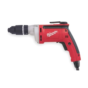 Milwaukee 6580-20