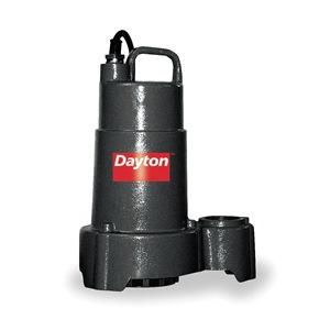 Dayton 3BB74